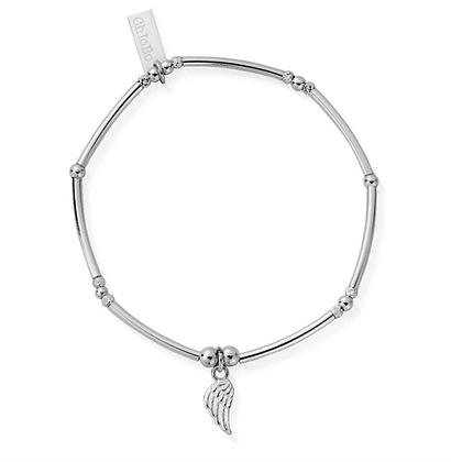 ChloBo Divinity Within Bracelet