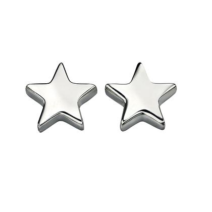 Star Studs