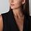 Thumbnail: Claudia Bradby Lagertha Pearl Stud Earrings