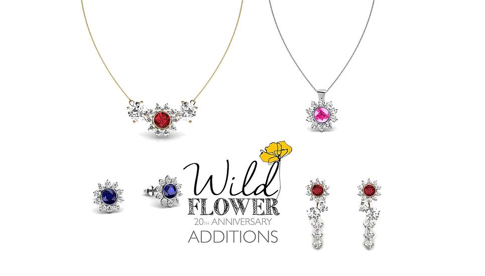 web_header_wildflower.png