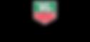 TAG_Heuer-logo-2A33FBE0E7-seeklogo.com.p