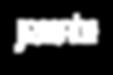 Josephs logo.jpg
