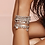 Thumbnail: ChloBo Freedom Bracelet