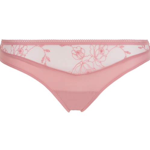 Passionata Aura Tanga Brief