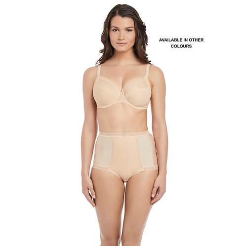 Fantasie Fusion Full Cup Side support Bra