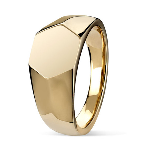 fit item men engagement wedding band women heyrock for comfort jewelry gold polished plated golden rings high traditional