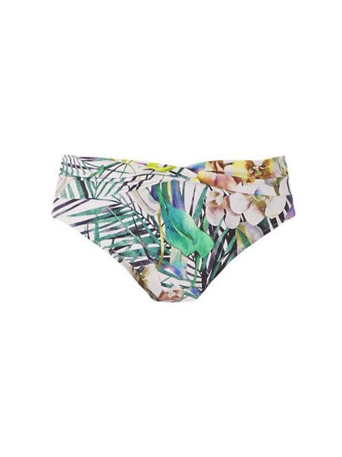 Fantasie Playa Blanca Bikini Twist Brief
