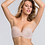 Thumbnail: Wonderbra Ultimate Strapless Bra