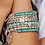 Thumbnail: ChloBo Rhythm Of Water Bracelet