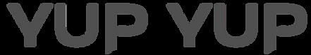 YUPYUP_Logo_edited.png