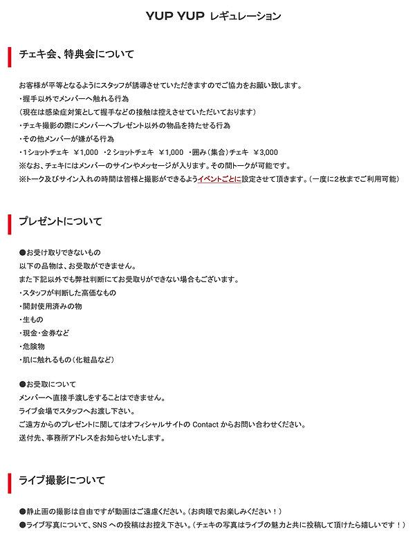 YUP YUP レギュレーション(1).jpg