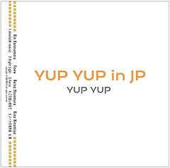 YUPYUP_JACKET_2.jpg