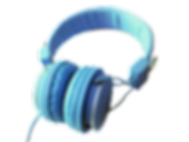 Blue Headset_edited.png