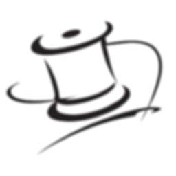 BasicTreadz_Vectored Files-01.jpg