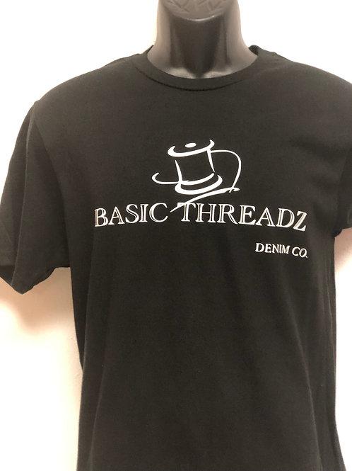 Basic Classic  T-shirt