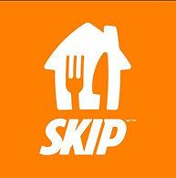 Skip.JPG