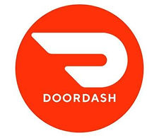 Doordash.JPG