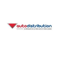 Autodistribution Farsy