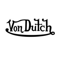 Von Ducth