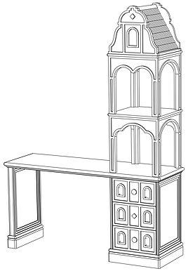 письменный стол.jpg