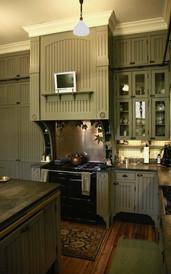 church st. kitchen 2.jpeg