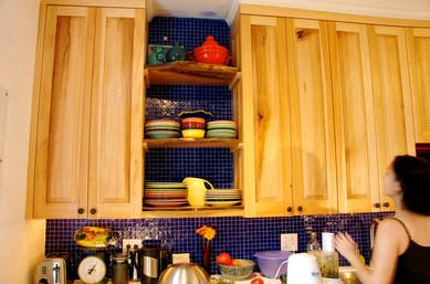 Doreen's_sink-cabinet.jpg