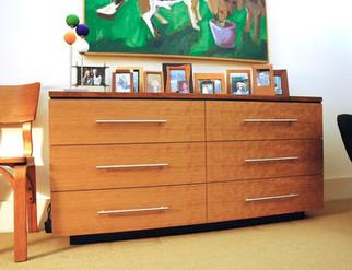 harvey's chest of drawers-min.jpeg