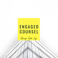 Engaged COUNSEL bldg.png