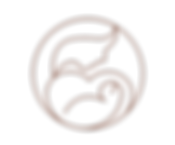 KABO Logo FA_Brown Colour_Icon.png