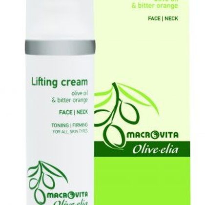 Oliveelia Lifting cream