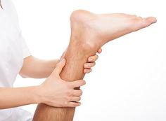 Fysioterapi.jpg