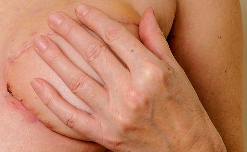 bryst.jpg
