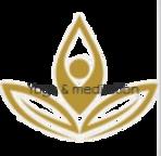 yogaogmeditation.png