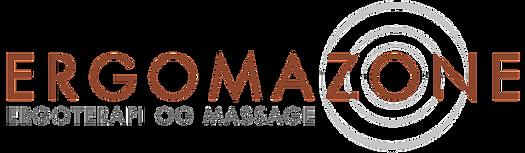 Logo fra Thomas-2_edited.png