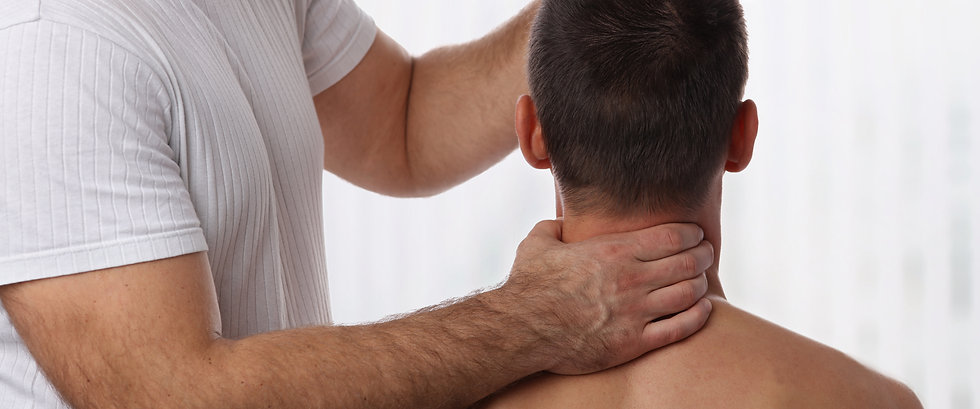 osteopatihorsens.jpg