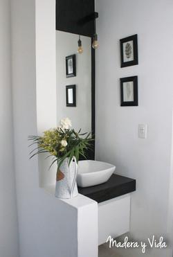 mueble_de_baño