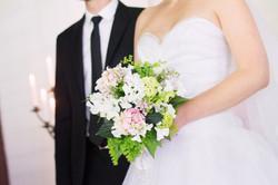 Fleuriste mariage strasbourg bas-rhi