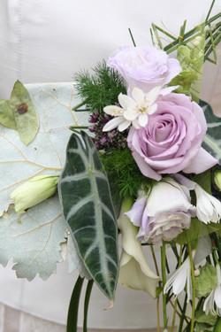 gbfleur bouquet-17b_edited