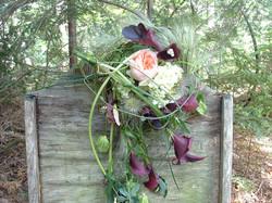 vgbfleur bouquet-15