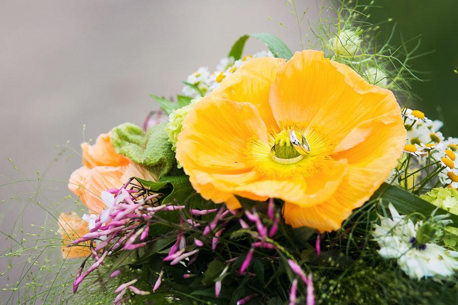 fleuriste vintage romantique strasbo