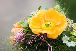 fleuriste mariage alsace
