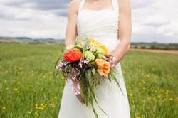 Fleuriste mariage strasbourg