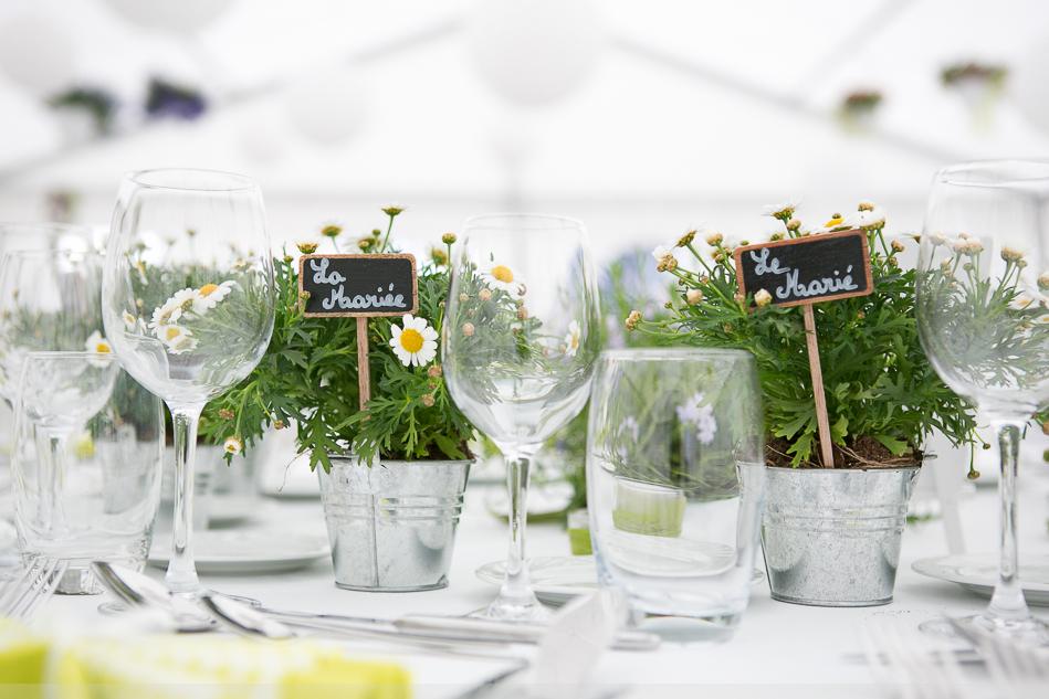 fleur mariage vintage strasbourg