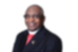 Bishop James Nelson Png.png