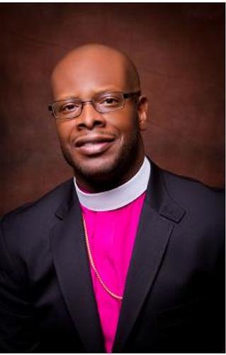 Bishop Kelvin Leavy.jpg