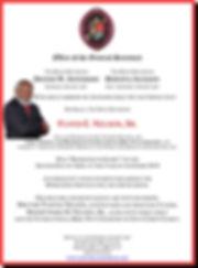 Apostle Nelson Transition Flyer.jpg