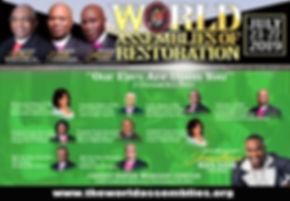 Holy Convocation July 2019 flyer 2.jpg