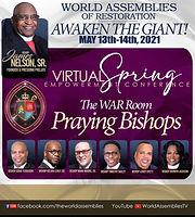 Praying Bishops.jpg