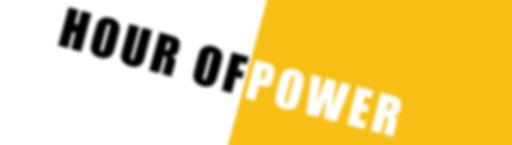 Hour Of power Banner.jpg
