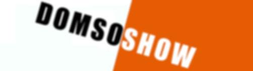 Domso Show.jpg